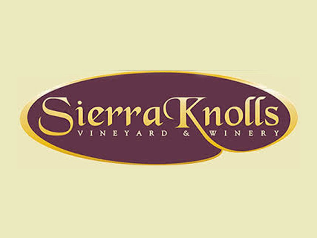 Sierra Knolls Vineyard & Winery