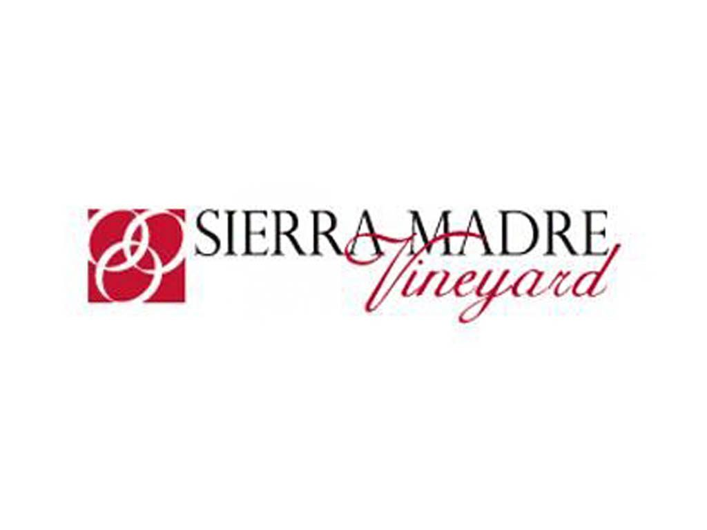 Sierra Madre Vineyards