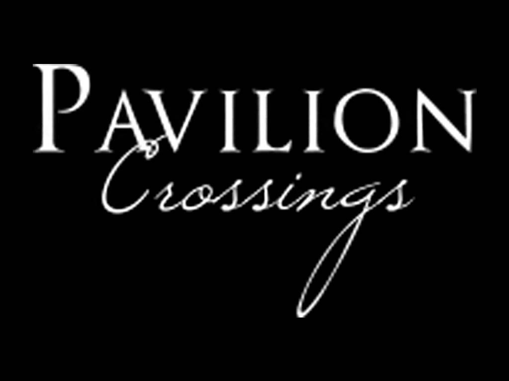 Pavillion Crossing