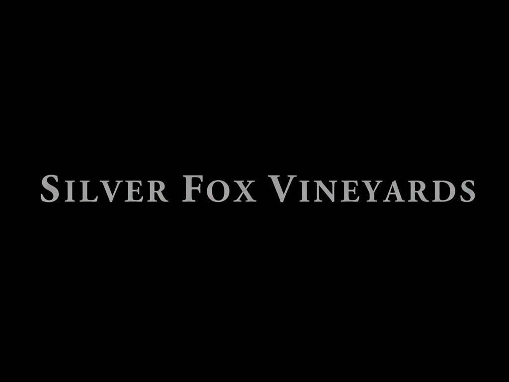 Silver Fox Vineyard