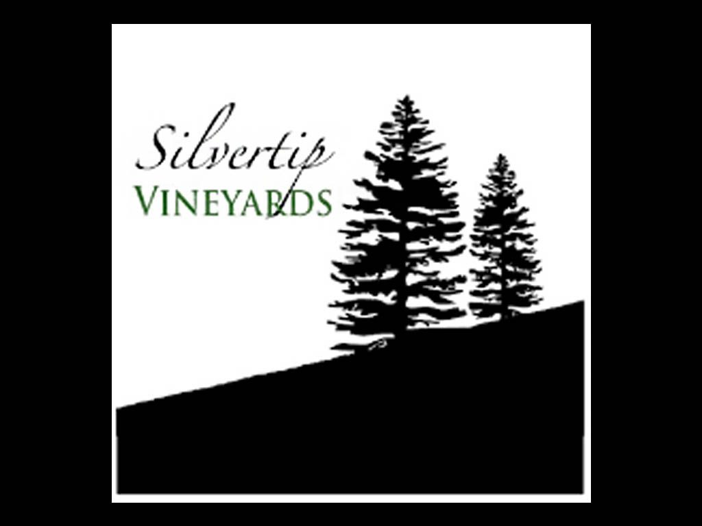Silvertip Vineyards