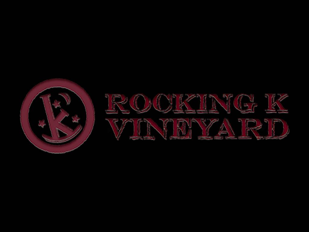 Rocking K Vineyard