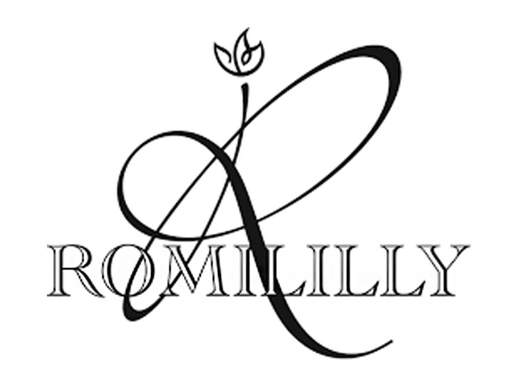 Romililly