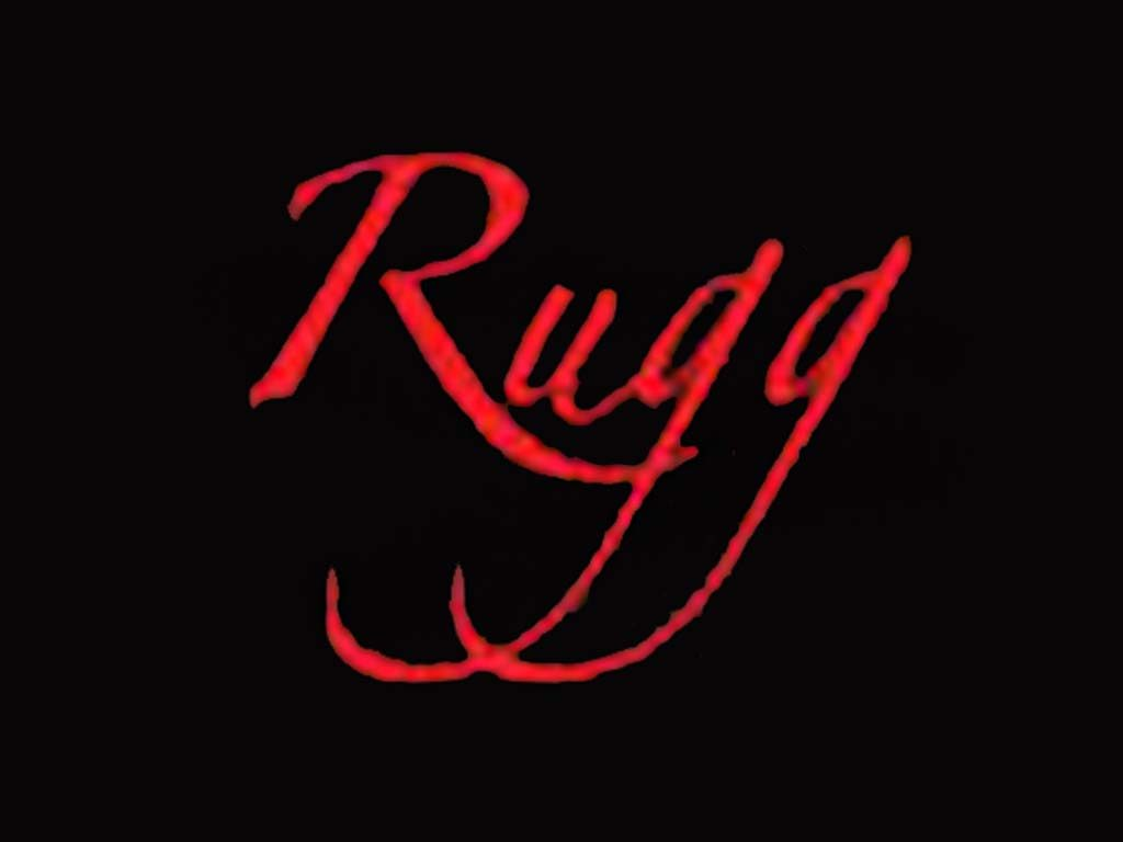 Rugg Family Wines