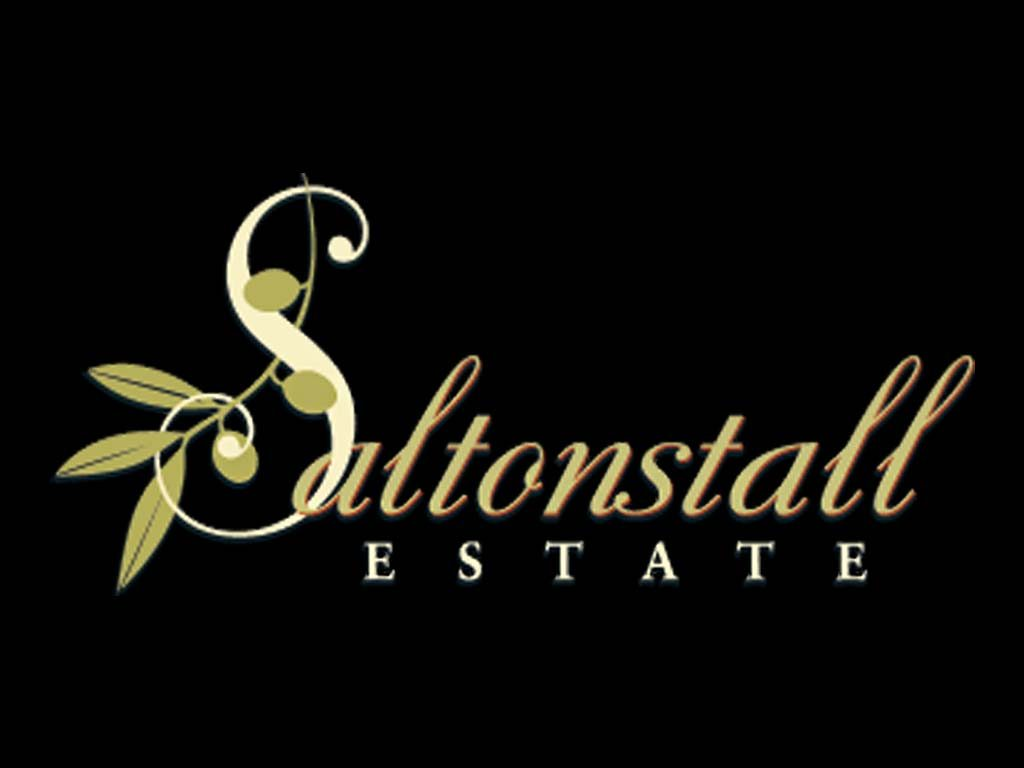 Saltonstall Estate