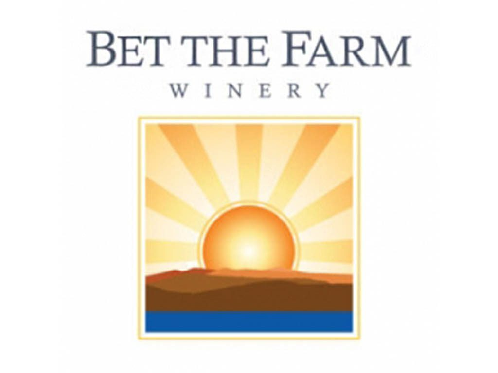Bet The Farm Winery