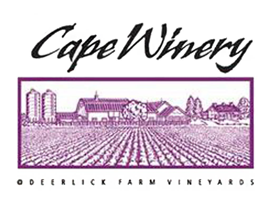 Cape Winery