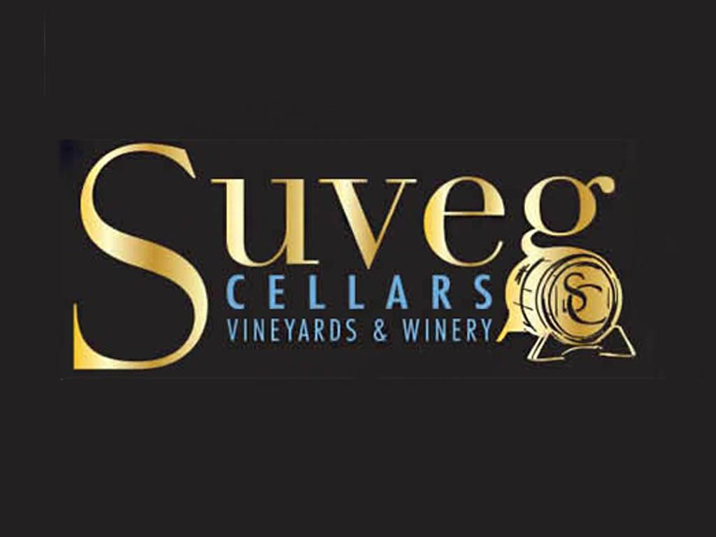 Suveg Cellars