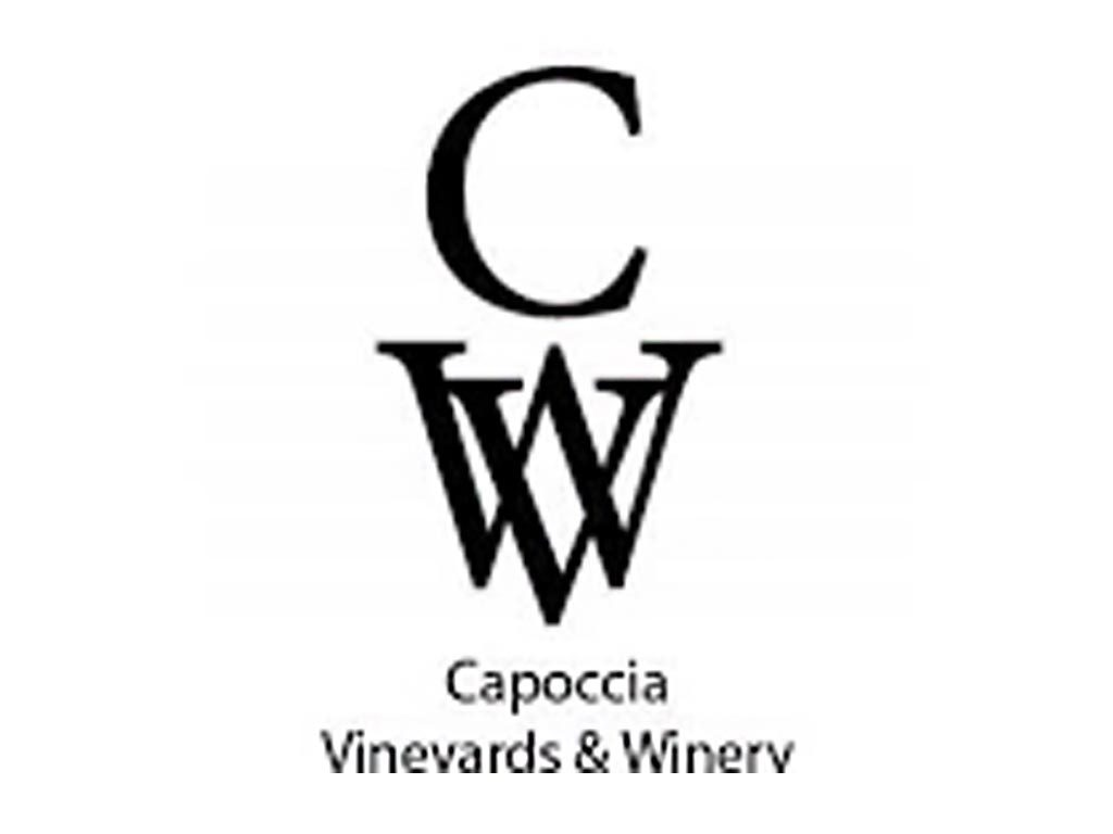 Capoccia Vineyards & Winery
