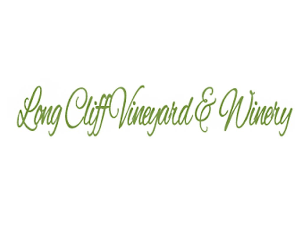 Long Cliff Vineyard & Winery