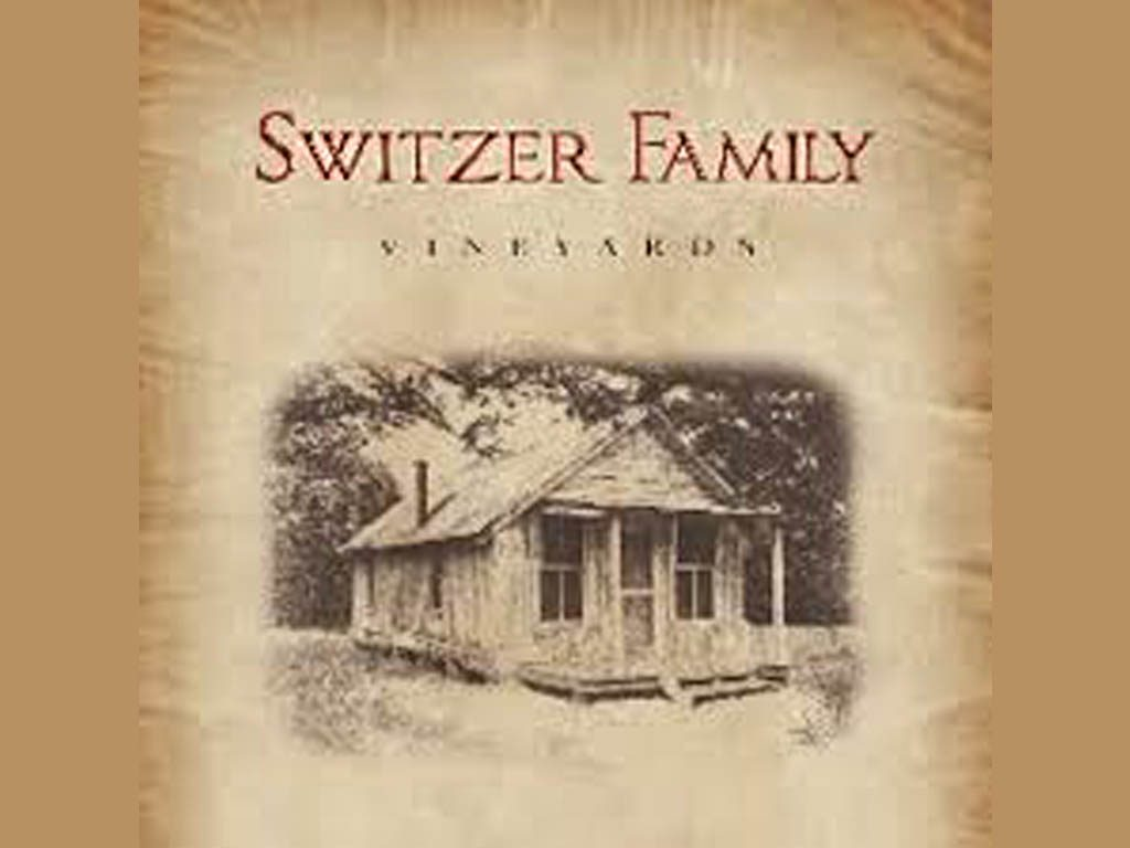 Switzer Family Vineyards