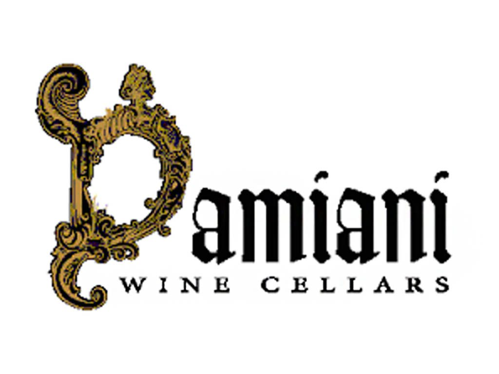 Damiani Wine Cellars
