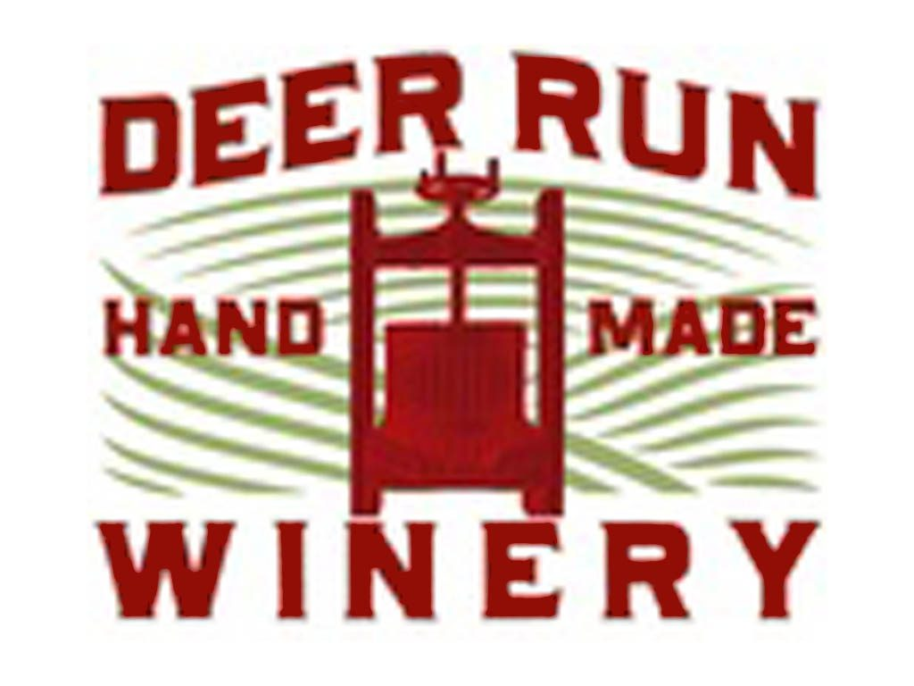 Deer Run Winery