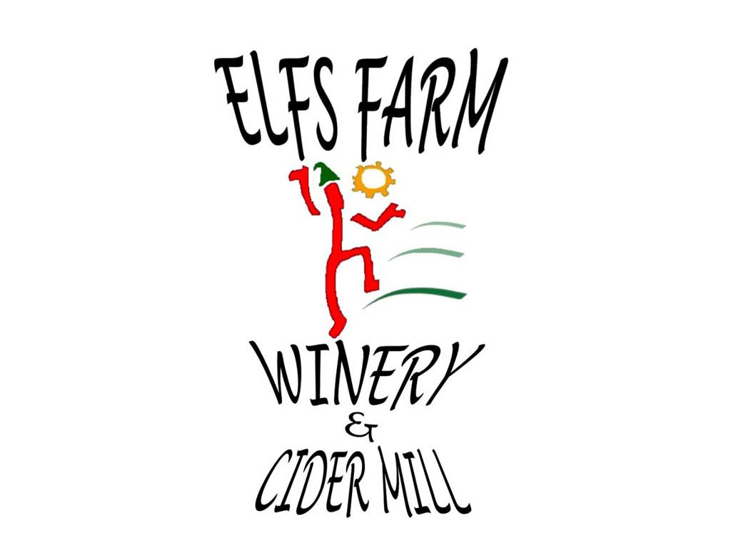 Elfs Farm Winery & Cider Mill