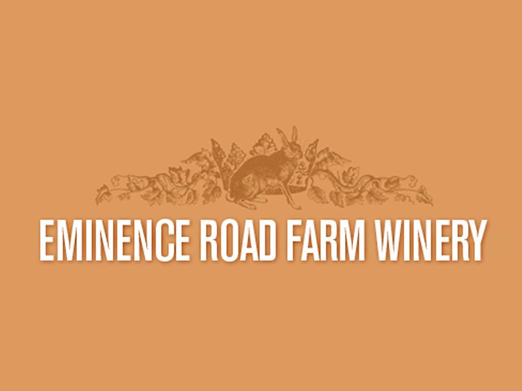 Eminence Road Farm Winery