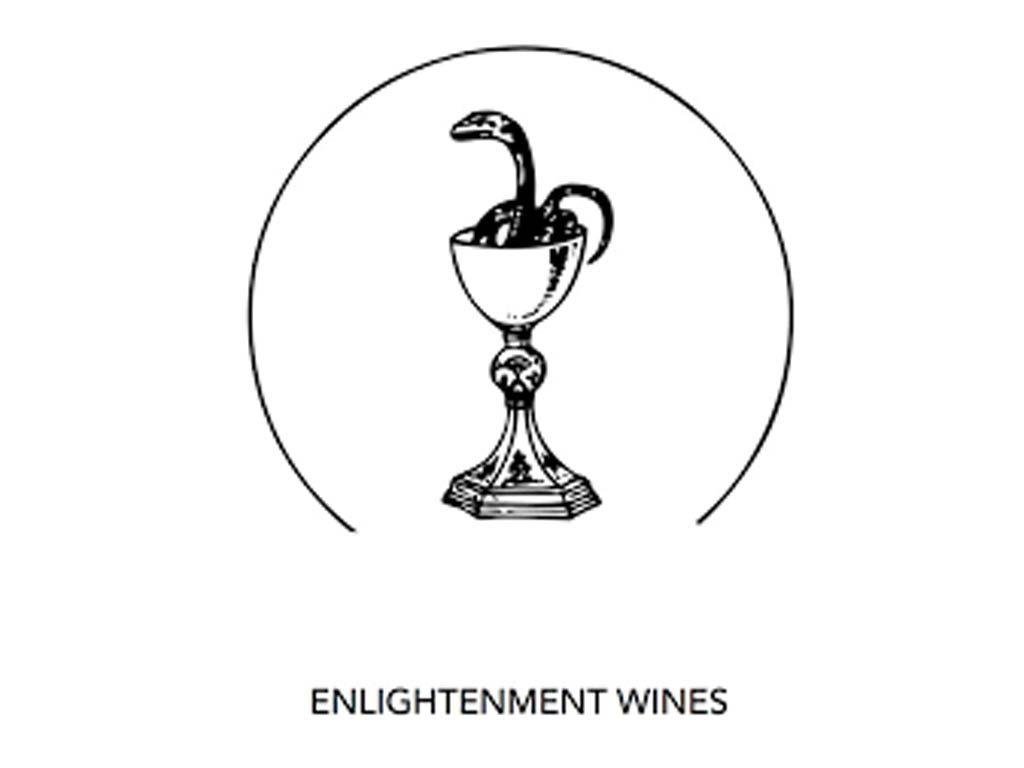 Enlightenment Wines