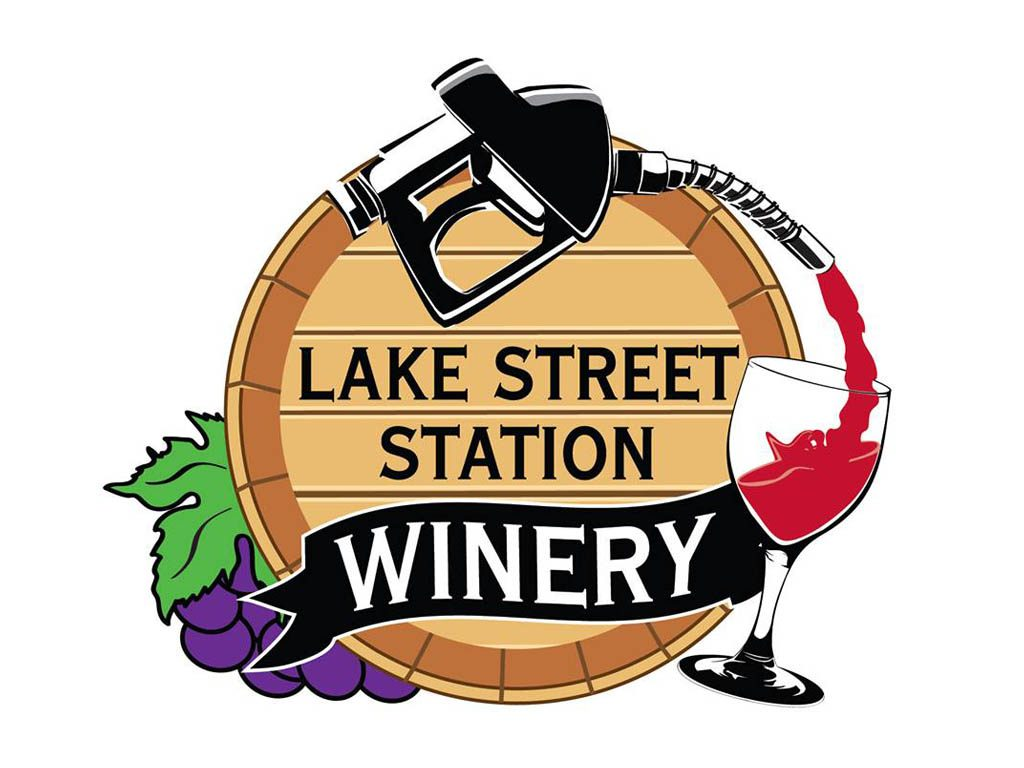 Lake Street Station Winery