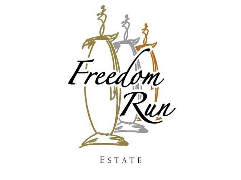 Freedom Run Winery