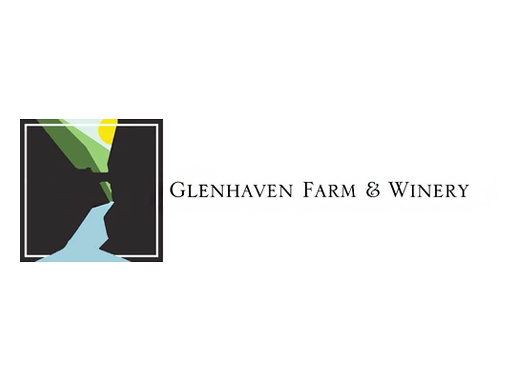 Glenhaven Farm Winery