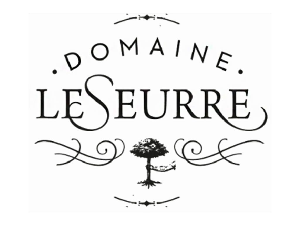 Domaine Leseurre Winery