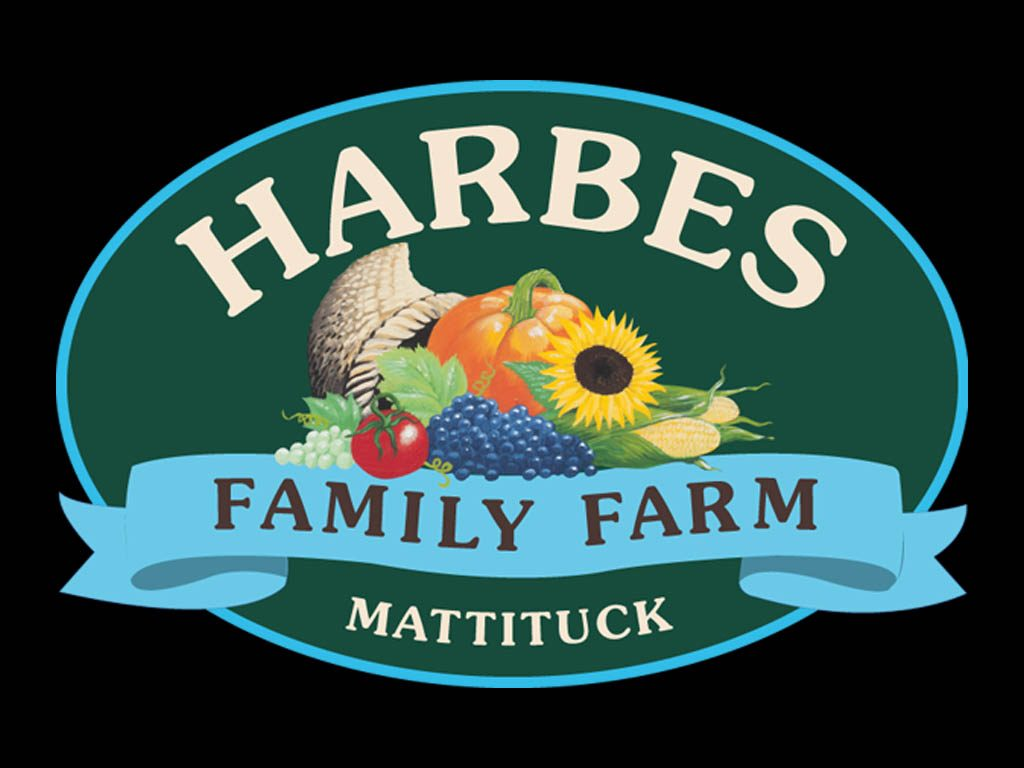 Harbes Family Farm