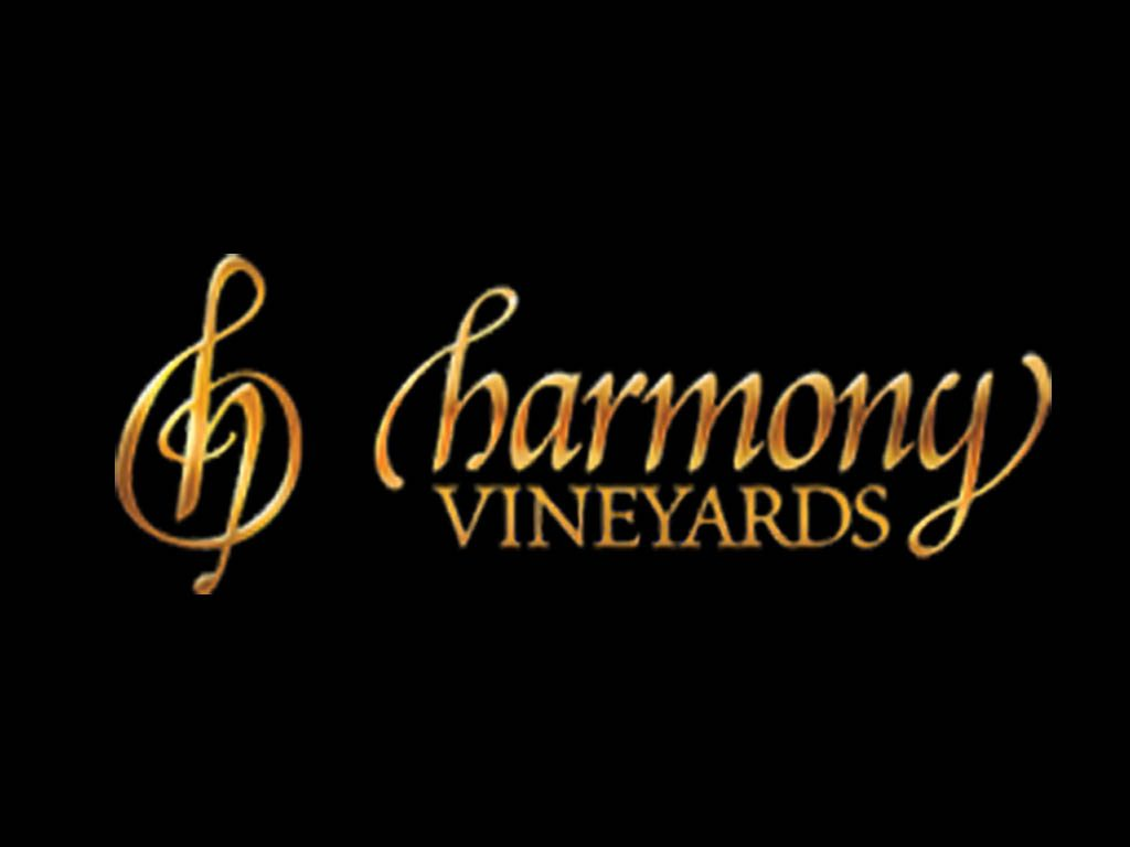 Harmony Vineyards