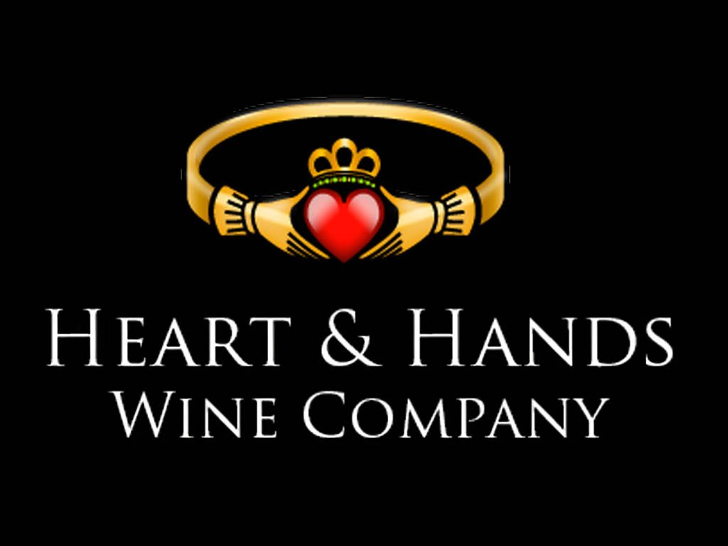 Heart & Hands Wine Company