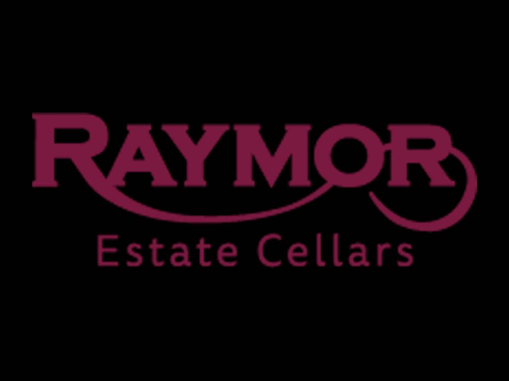 Raymor Estate Cellars