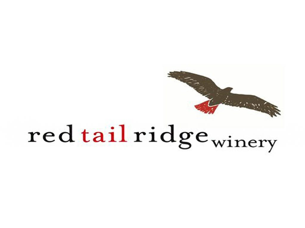 Red Tail Ridge