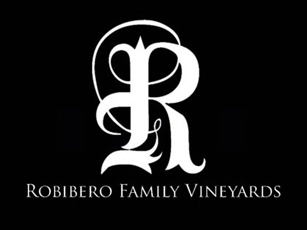 Robibero Family Vineyards