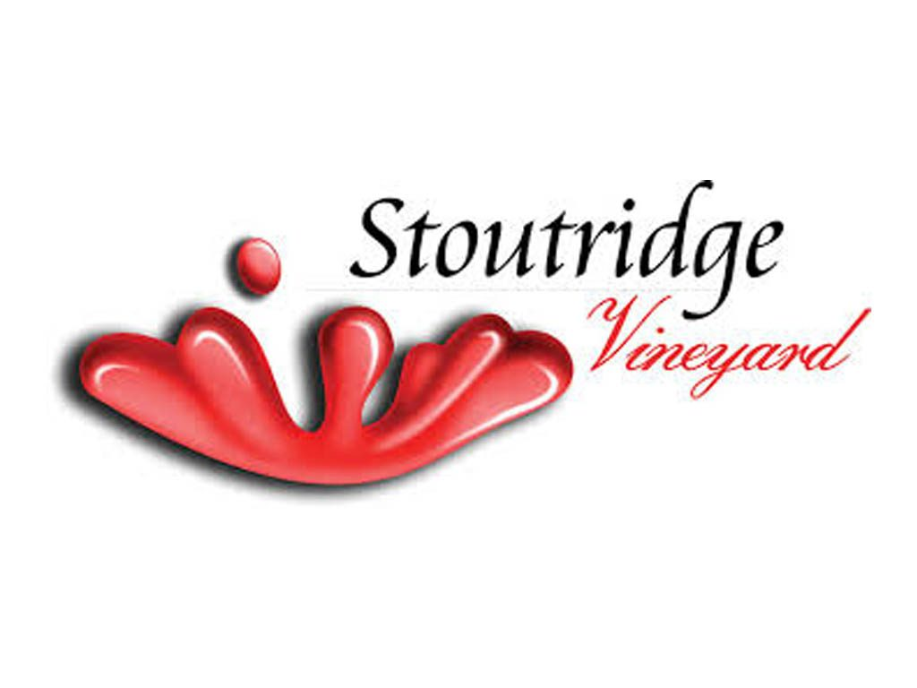 Stoutridge Vineyards