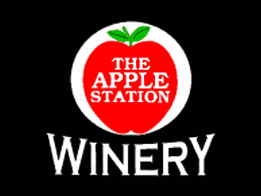 The Apple Station