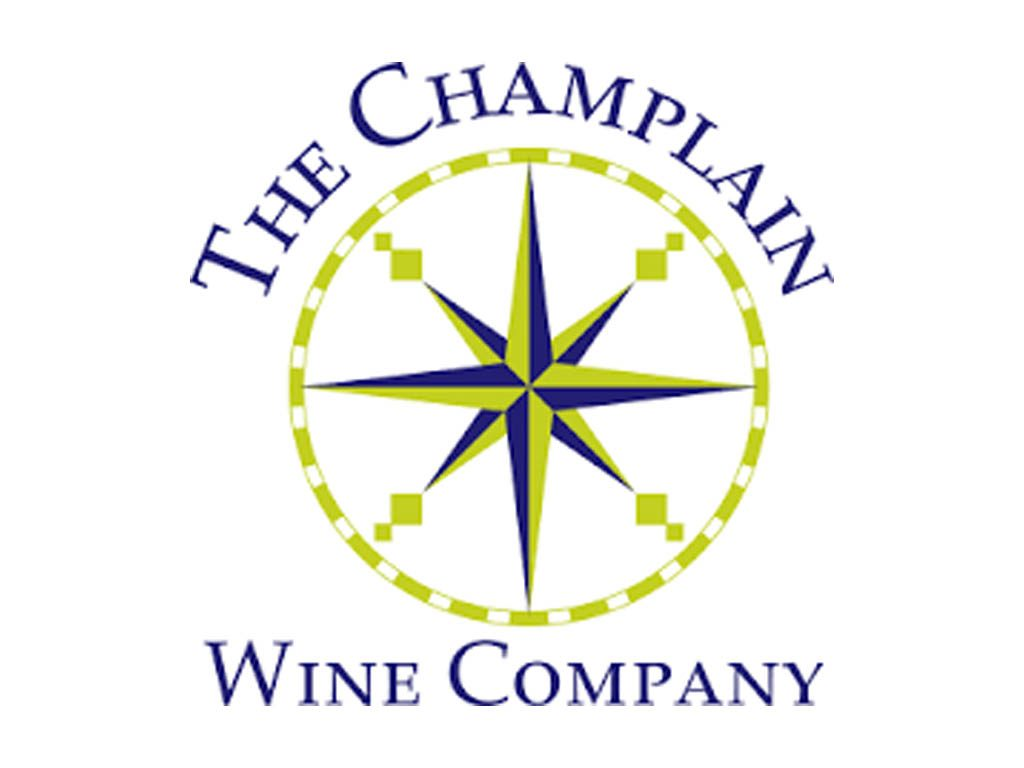 The Champlain Wine Company