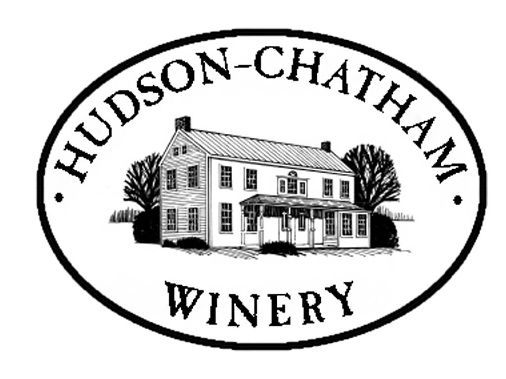 Hudson-Chatham Winery