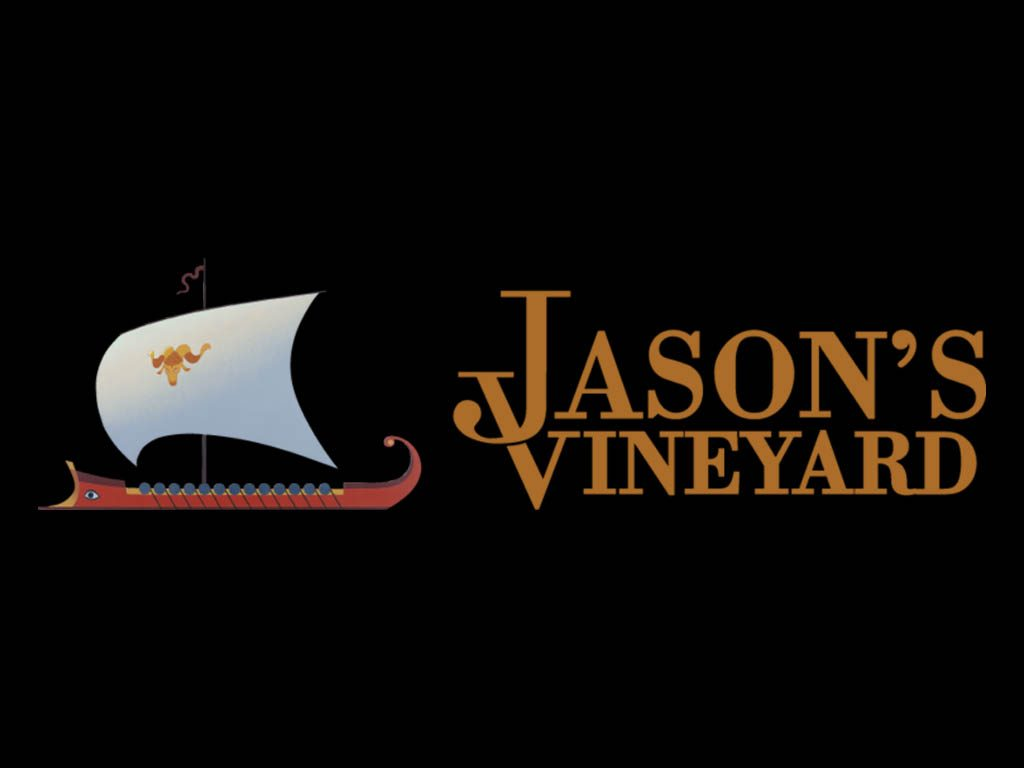 Jason's Vineyard