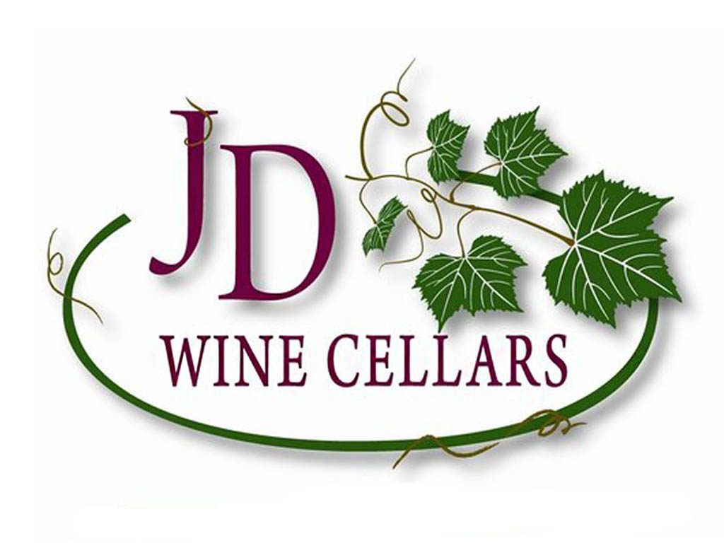 JD Wine Cellars