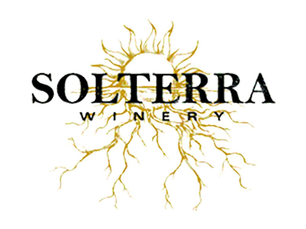 Solterra Winery & Kitchen