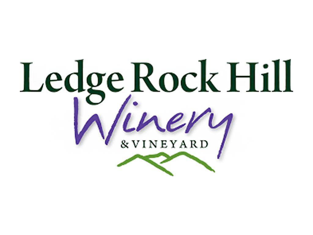 Ledge Rock Hill Winery