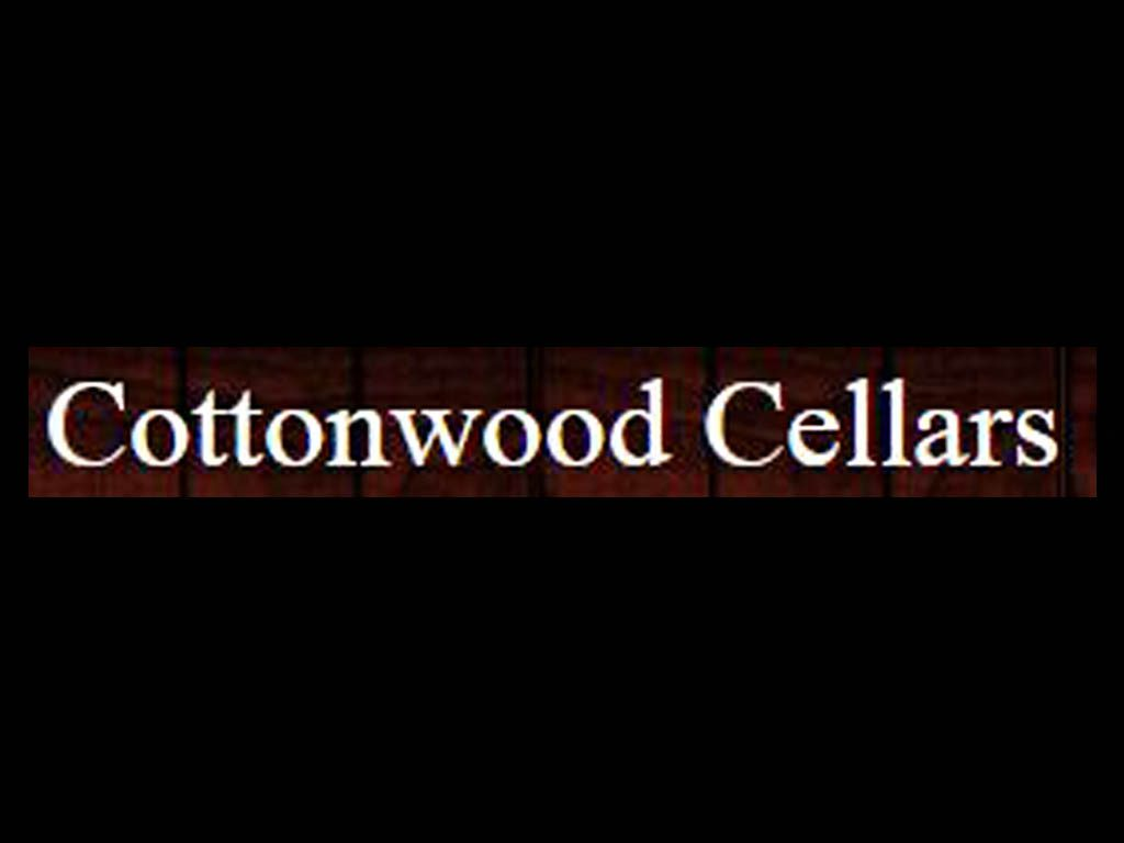 Cottonwood Cellars