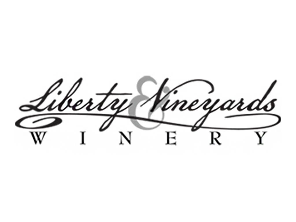Liberty Vineyards & Winery