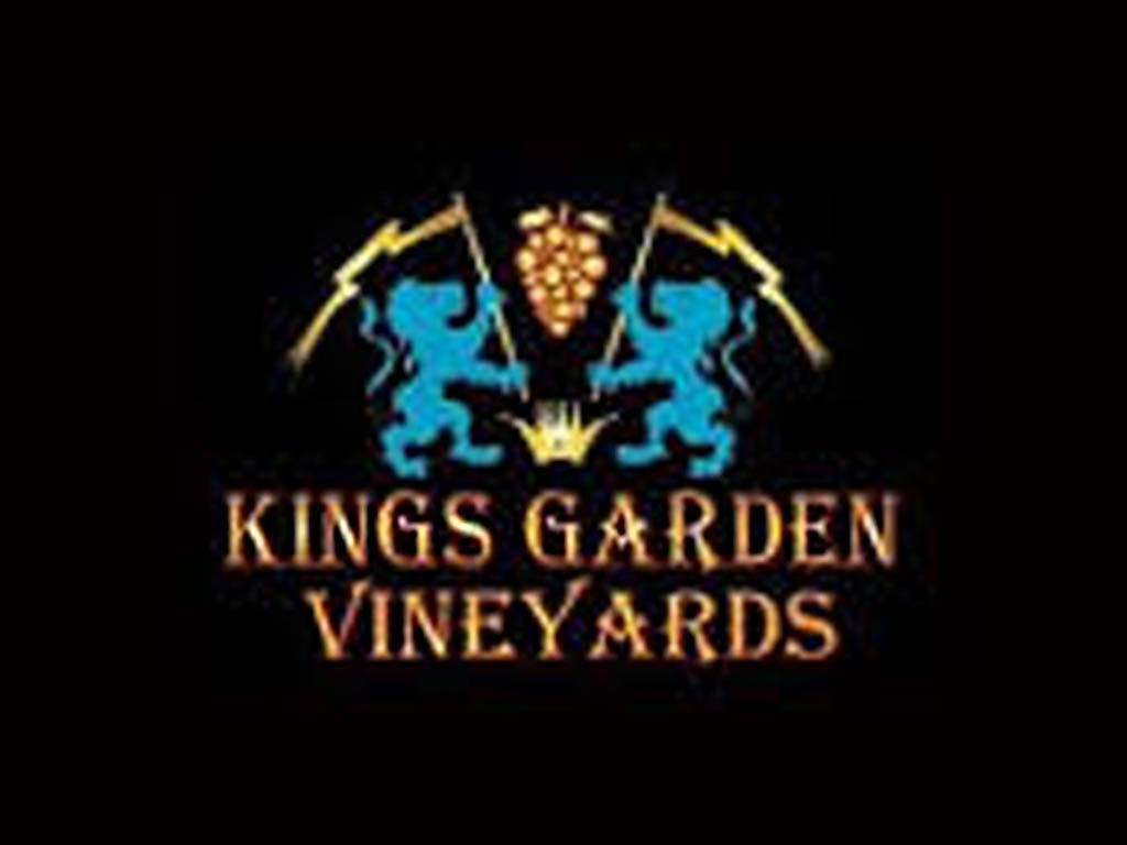 Kings Garden Vineyards