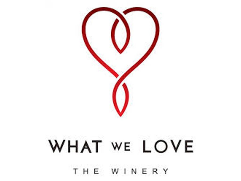 What We Love The Winery