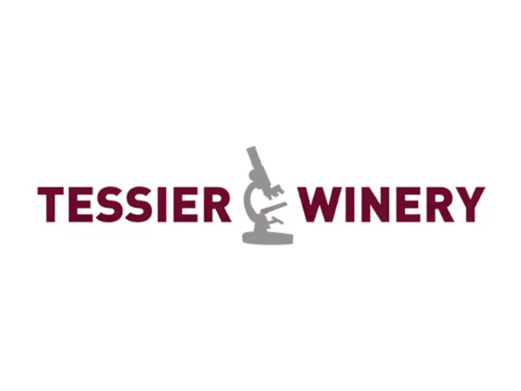 Tessier Winery