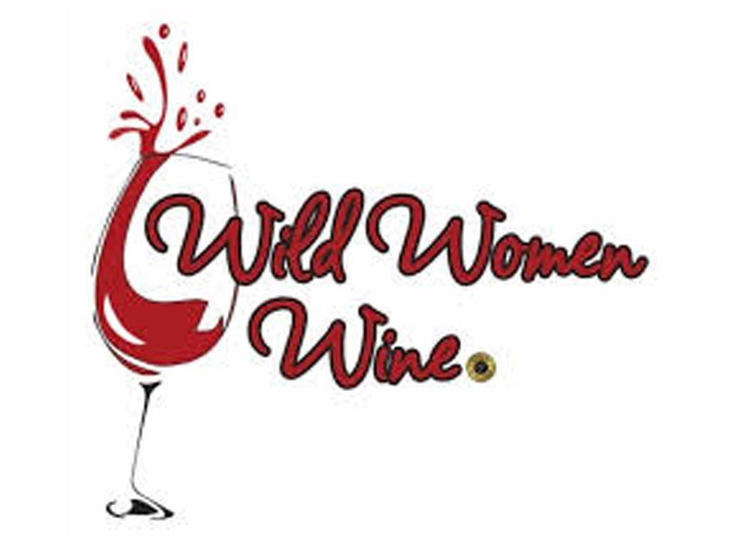 Wild Women Wine, United States, Colorado, Denver | Kazzit US