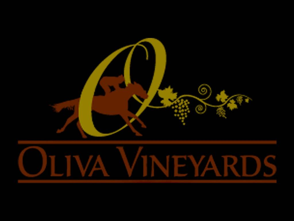 Oliva Vineyards