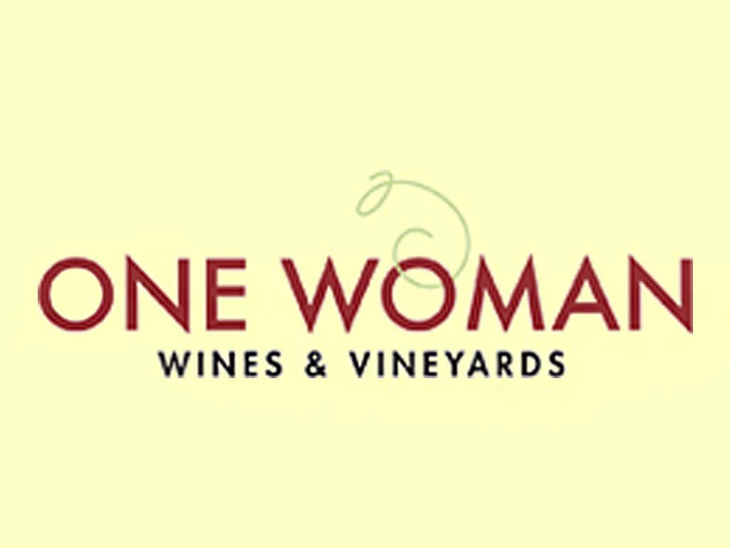 One Woman Wines & Vineyards