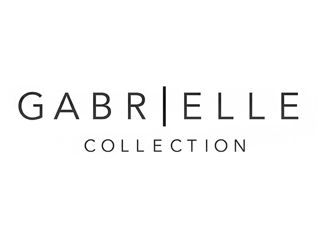 Gabrielle Collection