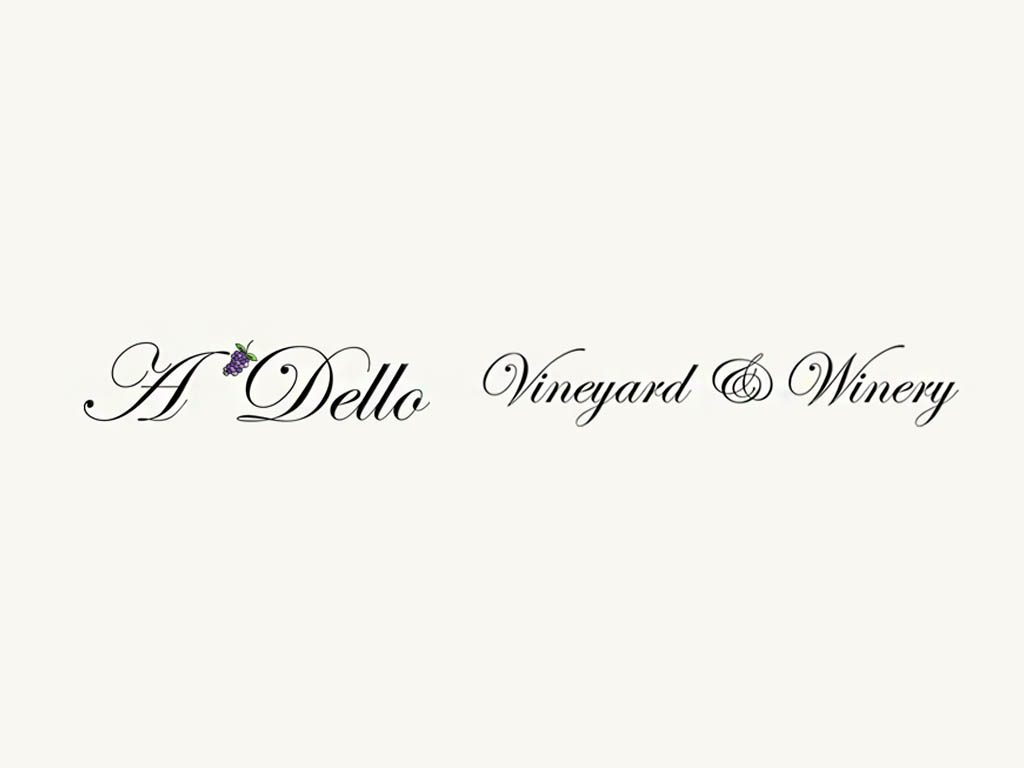 A'Dello Vineyard and Winery