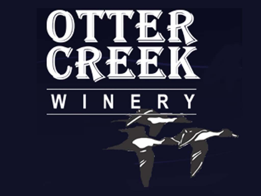 Otter Creek Winery
