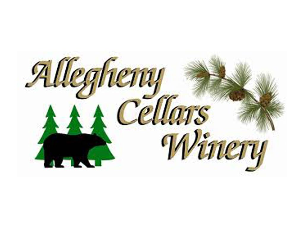 Allegheny Cellars Winery